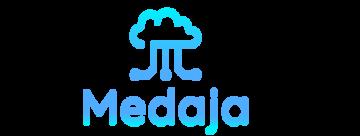 Medaja